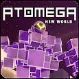 Atomega New World