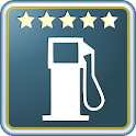 Refuel Calc icon