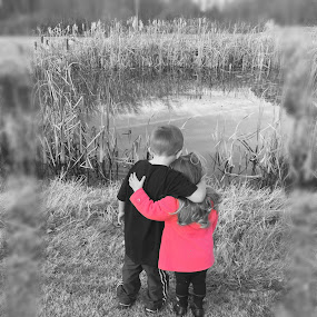 Best Brother... Best Sister by Diane Beique-Jacques - Instagram & Mobile iPhone (  )