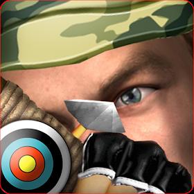 US Army Archery Shooter 2019 - Modern Archer 3D