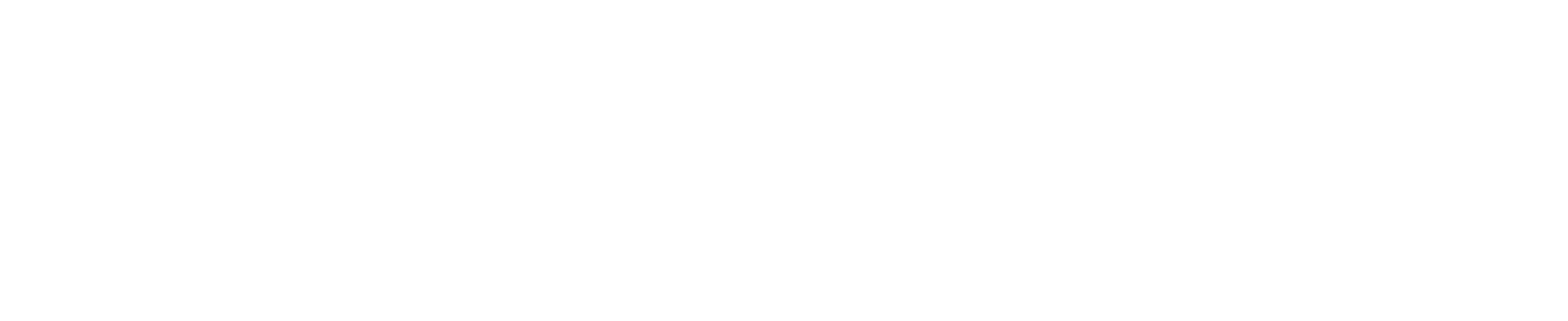sponsor cc aligro
