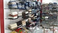 Beneficent Menswear photo 4