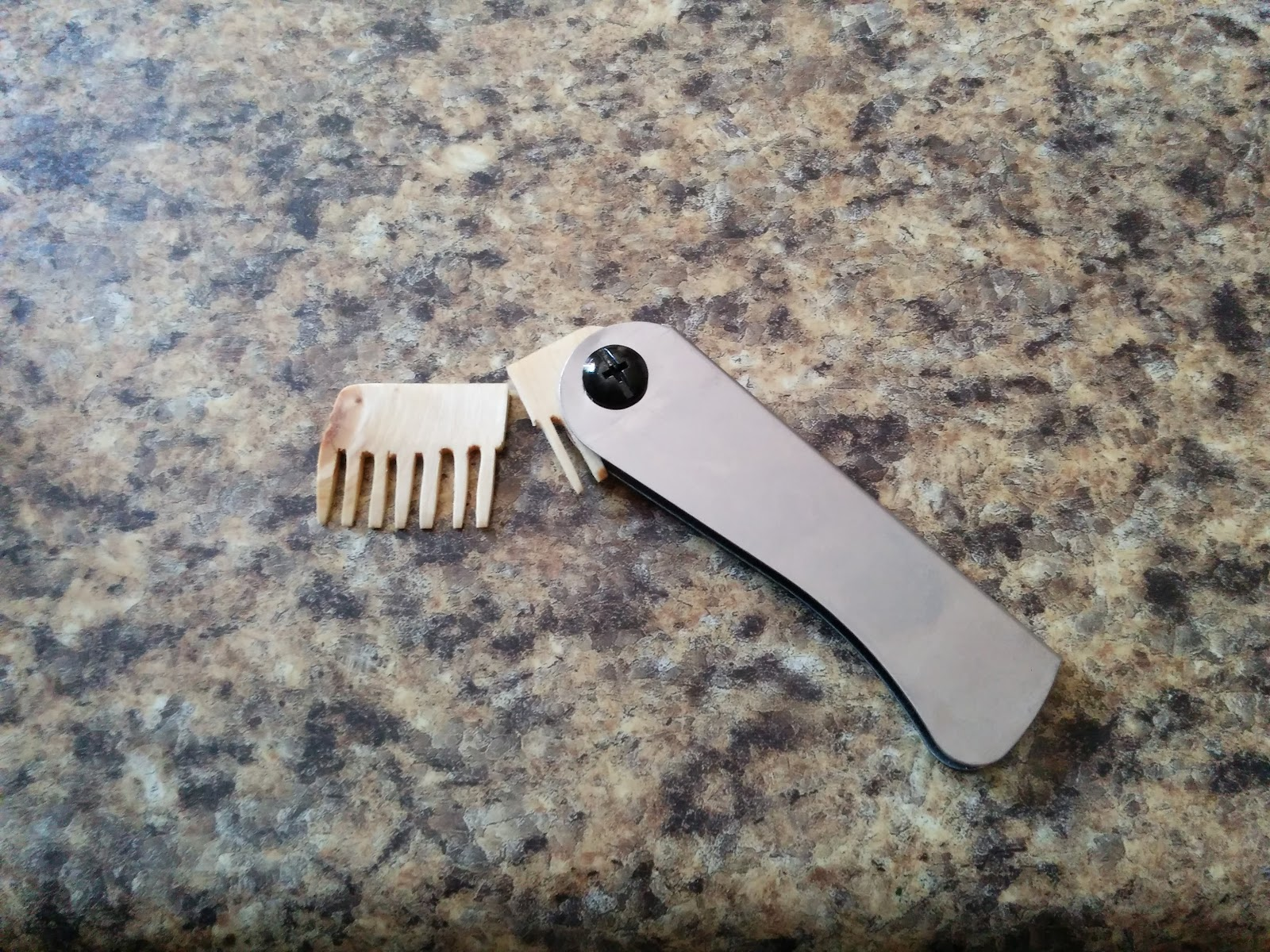 Beard Comb Failure.jpg
