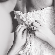 Wedding photographer Alex Melente (AlexMelente). Photo of 04.12.2014