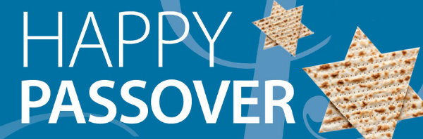happy-passoverHeader_w600.jpg