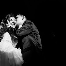 Wedding photographer Chiara Vitellozzi (chiaravitellozz). Photo of 14.10.2014