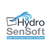 HYDROSENSOFT 2017