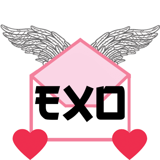Exo Messenger v1 for PC