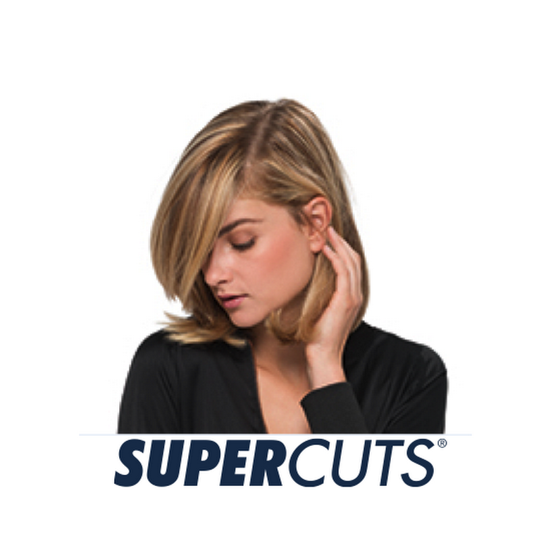 Supercuts North Mountain Village Hair Salon In Phoenix