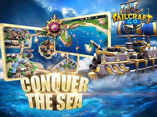 SailCraft GO 1.5.0 screenshots 13