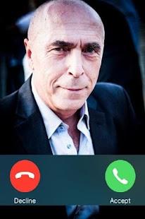 عثمان كوزان يتصل بك - náhled