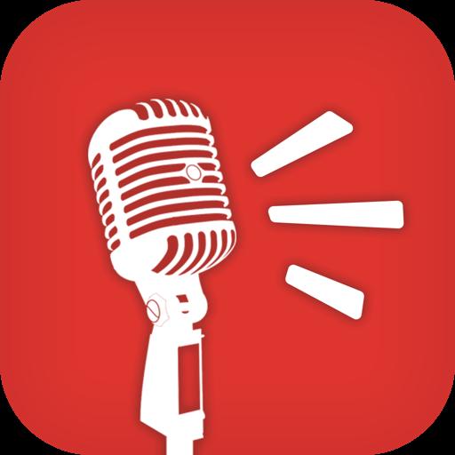 Baixar Monólogos - Videos de Comedia para Android