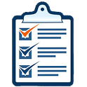 RV Checklist icon