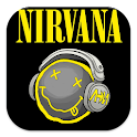 Nirvana Song Lyrics Free icon