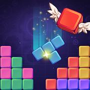Block puzzle combo 2020