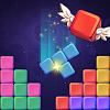 Block puzzle combo 2020 대표 아이콘 :: 게볼루션