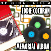 The Eddie Cochran Memorial