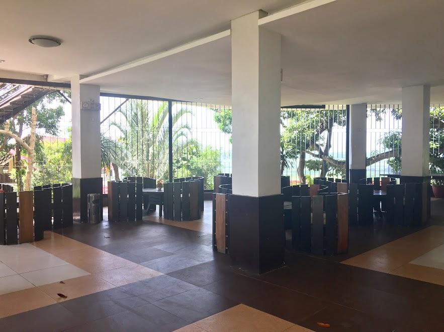 Punta de Fabian Baras Rizal Review 42