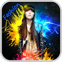 Women New Fashion Wear APK icon