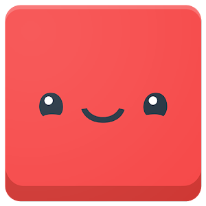 Descargar Mr. Square Gratis para tu Android