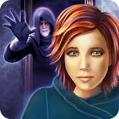 Dreamscapes: Nightmare's Heir Android APK Download Free By Absolutist Ltd