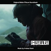 Here (Original Motion Picture Soundtrack)