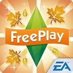 The Sims FreePlay 5.41.0 NA (Mod Money/AdFree)