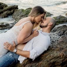 Fotógrafo de bodas Lásaro Trajano (lasarotrajano). Foto del 29.03.2019
