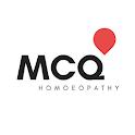 Homoeopathy MCQ - Quiz App For Exam Preparation icon