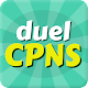 Download Duel CPNS 2018 For PC Windows and Mac