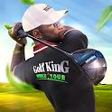 Golf King - World Tour icon