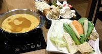 極品屋涮涮鍋