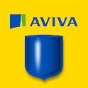 Aviva Plan & Protect icon