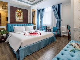 Combo 4N3D Đà Nẵng bay Vietnam Airlines tháng 7 cuối tuần siêu đẹp siêu rẻ