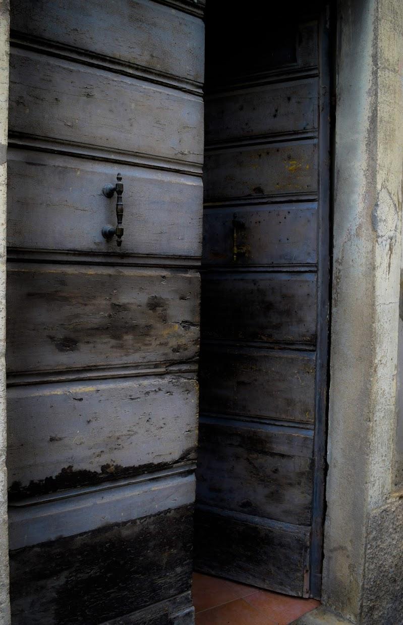 Olddoor. di M47OH