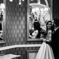 Wedding photographer Dmitriy Ilkevich (Ilkvch). Photo of 17.12.2015