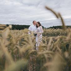Wedding photographer Denis Kostyuk (Denisimo). Photo of 19.07.2017