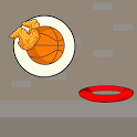 Dunky Flap PRO icon