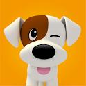 Missione Cuccioli Game icon