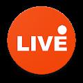Live Talk - Free Video Calls download