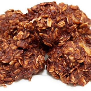 Skinny Monkey Cookies Recipe