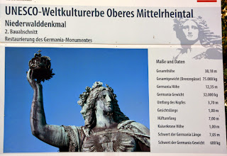Photo: A UNESCO World Heritage Site