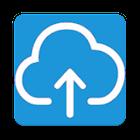 Skycloud - Storage Pro icon