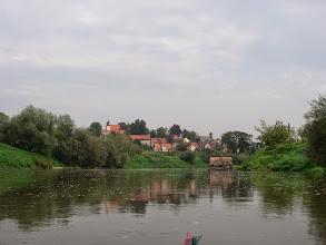 Photo: Czernichów