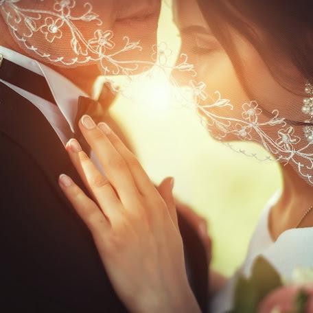 Wedding photographer Aleksandr Larshin (all7000). Photo of 25.01.2018