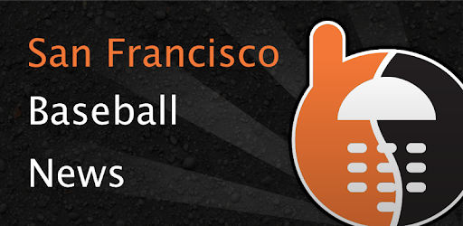 San Francisco Baseball News for PC