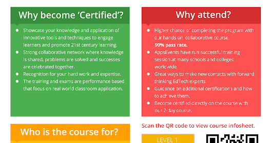 AppsEvents Google Educator Level 1 Bootcamp.png - Google Drive