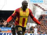 """Benjamin Mokulu staat niet weigerachtig tegenover terugkeer naar België : """"Terug naar waar het allemaal begon"""""""
