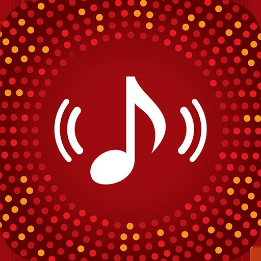Jazz Tunes - Apps on Google Play