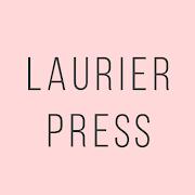ローリエプレス - メイク、コスメ、ファッションが分かる!無料おしゃれ情報アプリ